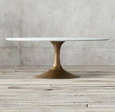 Marble Dining Table Sydney Marble Dining Table U2013 Ufc200live Co