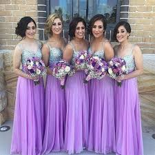 lilac dresses for weddings best 25 cheap purple dresses ideas on pretty dresses