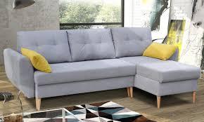 m canapé canape 4 m
