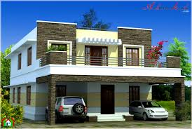 Architectural Home Design Styles by Apartments Prepossessing Contemporary Ese Architecture Style And