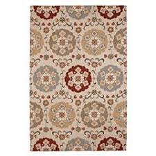 Pier One Outdoor Rugs 647 Best Yard With Outdoor Rugs And Pillows Images On Pinterest