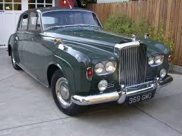 bentley brooklands for sale luxury cars for sale google