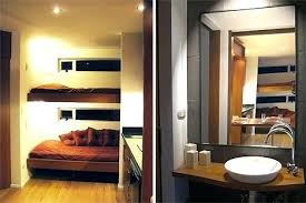 container home interior single shipping container home interior single shipping container