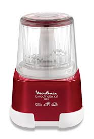 moulinette cuisine moulinex dp800g10 hachoir moulinette blanc rubis amazon