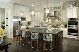 chrome kitchen island kitchen sink lighting chrome island pendant lights kitchen