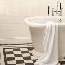 englisches badezimmer badezimmer auf englisch large size of badezimmer eng
