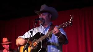 the corvette song daryle singletary the one i loved back then the corvette song