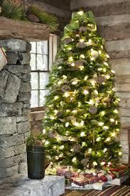 Lighted Star Christmas Tree Topper Christmas Christmas Lighted Tree Topperselschristmas Vintage