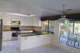 Pebble Tec Flooring Fresno Ca by 6537 N Woodson Ave Fresno Ca 93711 Mls 460966 Movoto Com