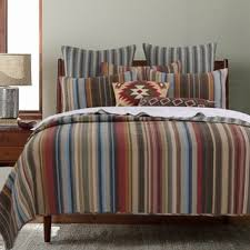 Coverlets For King Size Bed Size King Cotton Quilts U0026 Coverlets For Sale Overstock Com