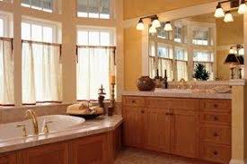 bathroom remodel ideas pictures 2018 bathroom remodel costs avg cost estimates 14 500 projects