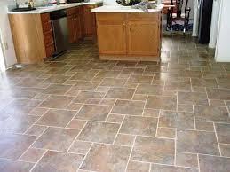 Lowes Kitchen Flooring by Delectable 80 Lowes Kitchen Floor Tile Design Inspiration Of Tile