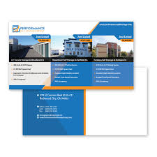 commercial real estate postcards u2013 ml jordan