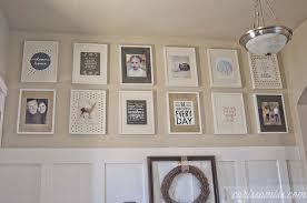 Home Art Gallery Design Art Gallery Ideas Hometalk