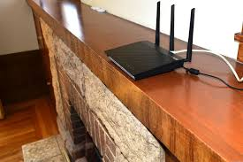 Home Network Design Ideas Home Networking Explained Part 2 Optimizing Your Wi Fi Network