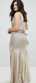 beautiful new years dresses this is a beautiful plus size dress i the sparkly fabric and