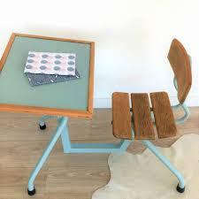 bureau ecolier 1 place bureau en bois ancien à bureau ecolier 1 place 100 images bureau