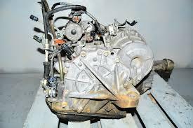 lexus rx300 coil pack 99 03 lexus rx300 auto awd 4x4 transmission jdm 1mz vvti jdm