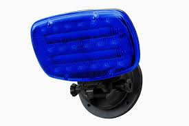 magnetic base strobe light outdoor strobe light contemporary flashing led strobe light with
