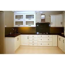 kitchen furniture india kitchen furniture set in mumbai maharashtra india indiamart