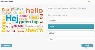 top 10 quiz makers for teachers and educators digitalchalk blog