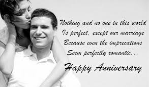 wedding quotes to husband 10 wedding anniversary quotes for husband anniversary