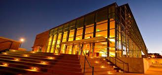 Top Art And Design Universities In The World Soka University Of America California Private University For