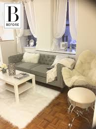 Apartment Therapy Living Room Office Living Room Arrangement Ideas Apartment Therapy Nakicphotography