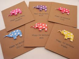 How To Make Origami Greeting Cards - origami origami dress cards origami greeting cards chie no wa