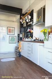 lino cuisine lino pour cuisine inspirant cuisine sol pvc lino revetement pvc