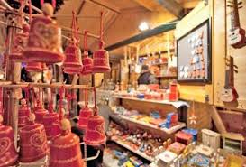 croatian capital beats all in christmas markets u2013 croatia the war