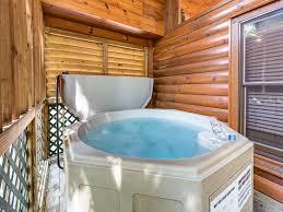 gentle ben u0027s den 4 bedrooms pool access air hockey wifi