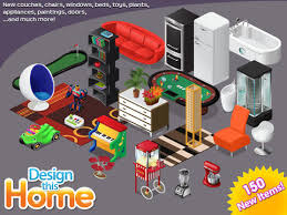 home design the game design this home gameplay android mobile game