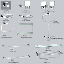 Bathroom Faucet Parts Names by Bathroom Parts Name Best Bathroom Decoration