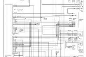 mitsubishi pajero alternator wiring diagram wiring diagram