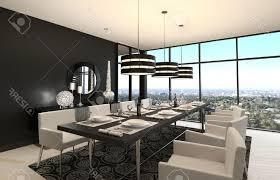 esszimmer modern luxus stunning esszimmer modern luxus gallery ghostwire us ghostwire us