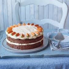 best ever carrot cake carrots cake and afternoon tea