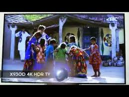 70 inch 4k tv black friday amazon samsung ue50ku6000 review black friday amazon 2016 best seller