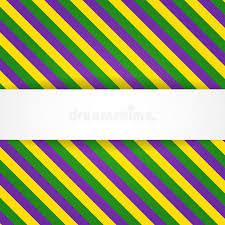 mardi gras banner mardi gras background with banner stock vector illustration of