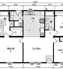 Simple Small Home Plans Beauteous 60 Simple One Story House Plans Design Inspiration Of