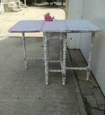 antique drop leaf gate leg table vintage solid oak drop leaf gate leg rectangular dining table with