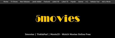 top 45 best free movie streaming sites 2017 to watch movies online