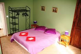chambre d hote ariege la pommeraie chambres d hôtes tables d hôtes en ariège pyrénées
