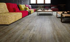 Living Room Flooring by Living Room Flooring Ideas Vinyl Flooring For Living Rooms Moduleo