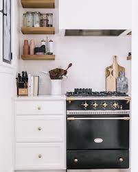necessaire de cuisine 11 façons de remodeler vos comptoirs de cuisine aucune démo