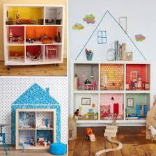 design selber machen puppenhaus design ideen selber machen holz домик