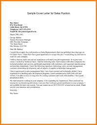 100 generic sales cover letter printable sample printable