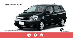 lexus resale value singapore 6 interesting things about toyota raum in tanzania carfromjapan