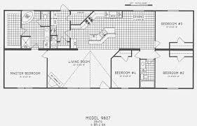 new large bathroom floor plans design decor wonderful with home