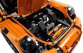 lego porsche minifig scale the best lego sets of 2016 u2013 42056 porsche 911 gt3 rs brick fanatics